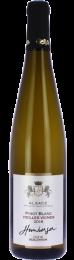 Heimberger Alsace Pinot Blanc Vielles Vignes 2018