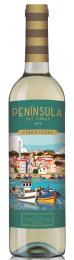 Peninsula das Vinhas `Classico` Vinho Verde 2019