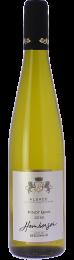 Heimberger Alsace Pinot Gris 2018