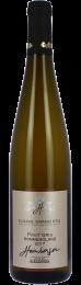 Heimberger Alsace Grand Cru Pinot Gris Sonnenglanz 2017
