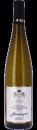 Heimberger Alsace Pinot Gris Vielles Vignes 2018