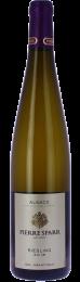 Pierre Sparr Riesling Sol Granitique 2017
