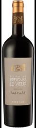Domaine Preignes Le Vieux Prestige Petit Verdot 2019