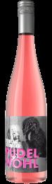 Kramer Pudelwohl Rose 2020
