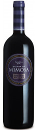 Quinta da Mimosa 2018