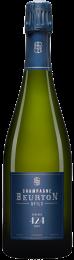 Beurton & Fils Reserve 424 Brut Champagne