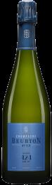 Beurton & Fils Reserve 424 Demi-Sec Champagne