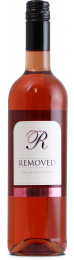 Removed Rose Alkoholfri max 0,5%