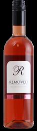 Removed Rose Alkoholfri max 0,5%