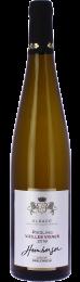 Heimberger Alsace Riesling Vielles Vignes 2018