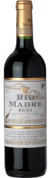 Rio Madre Graciano Rioja 2016