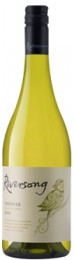 Riversong Viognier 2016