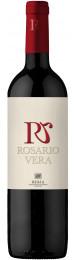 Rosario Vera Rioja 2018