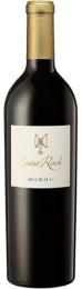 Saint Roch Roubials 2015 Magnum 1.5 L