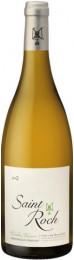 Saint Roch Vieilles Vignes Blanc 2017