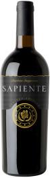 Conte Zardi Il Sapiente Limited Edition 2017
