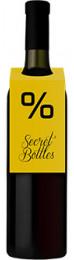 Secret Bottle Primitivo Di Manduria