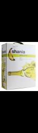 Shania White Bag-in-Box 3 liter