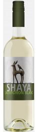 Shaya Sauvignon Blanc 2020