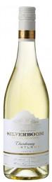 Silverboom Speciel Reserve Chardonnay