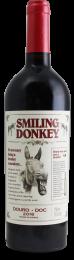 Smiling Donkey Douro DOC 2016