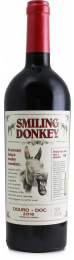 Smiling Donkey Douro DOC 2018