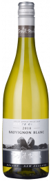 Split Rock Sauvignon Blanc 2018
