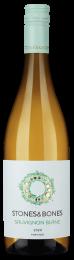 Stones & Bones Sauvignon Blanc 2020