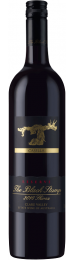 The Black Stump Shiraz Reserve 2017