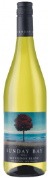 Sunday Bay Marlborough Sauvignon Blanc 2019