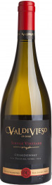 Valdivieso Single Vineyard Chardonnay 2017