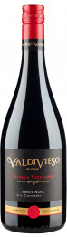 Valdivieso Single Vineyard Pinot Noir 2016