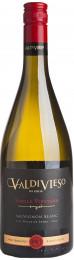 Valdivieso Single Vineyard Sauvignon Blanc 2018
