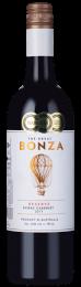 The Great Bonza Shiraz Cabernet 2019