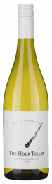 The Hour Teller Sauvignon Blanc 2020