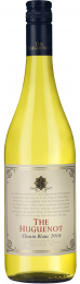 The Huguenot Chenin Blanc 2018