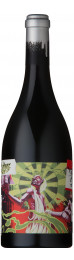 Longview The Piece Shiraz 2010