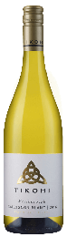 Tikohi Marlborough Sauvignon Blanc 2017