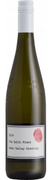 Tim Smith Eden Valley Riesling 2018