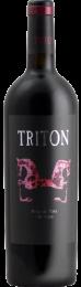 Triton Tinta De Toro 2015 Magnum 1.5 L