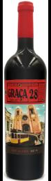 Graca 28 Red Blend 2019