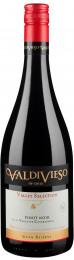 Valdivieso Valley Selection Pinot Noir 2016