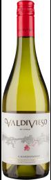 Valdivieso Chardonnay 2018