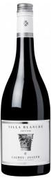 Calmel + Joseph Villa Blanche Pinot Noir 2016