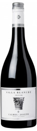 Calmel + Joseph Villa Blanche Pinot Noir 2018