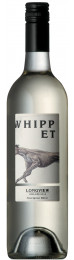 Longview Whippet Sauvignon Blanc 2017