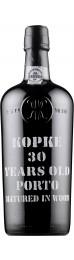 Kopke 30 Years Old Tawny Port