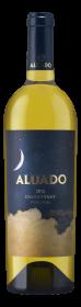 Aluado Chardonnay 2016