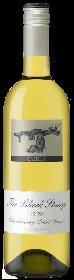 The Black Stump Chardonnay Pinot Grigio 2017