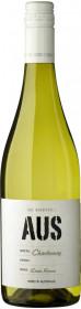 Deen de Bortoli AUS Chardonnay 2016
